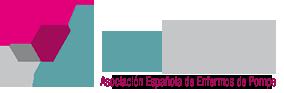 Asociación Española Enfermos de Pompe
